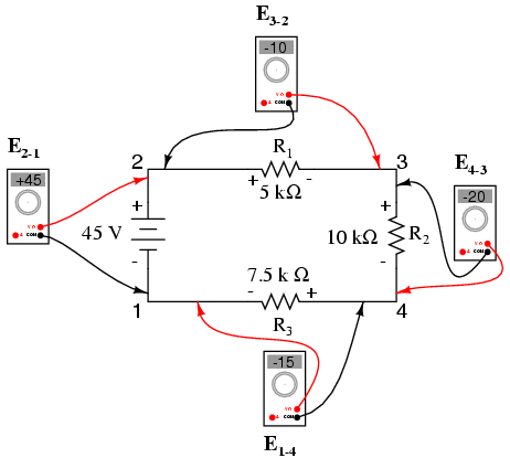 Phone Line Seizure besides Wiring Diagram For Cell Phone Charger as well Parts Of A Light Bulb Diagram in addition Treble Bleed Strat Wiring Diagram besides Wiring Motion Detector Security Light. on security system wiring diagram