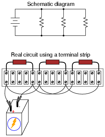 00451 building simple resistor circuits series and parallel circuits parallel wiring diagram at nearapp.co