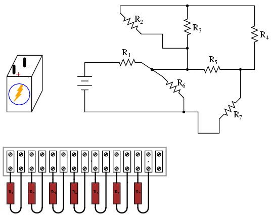 terminal block schematic wiring diagrams Terminal Block Panels Wiring-Diagram