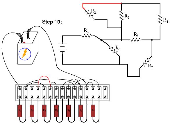 building electrical wiring diagram software images gallery of building electrical wiring diagram software building electrical circuits myideasbedroom com