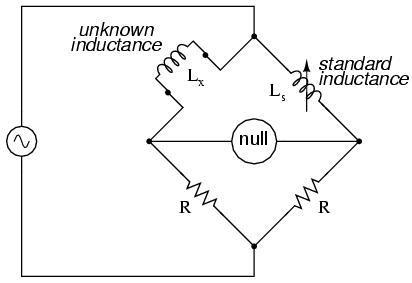 Inductive Reactance Formula Exle further 281 furthermore Electric Potential Capacitor as well Capacitor Energy Wiki in addition Mid1 Formulas. on series capacitance formula