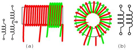этого ютуб бифилярная обмотка сетевых трансформаторах Sivera