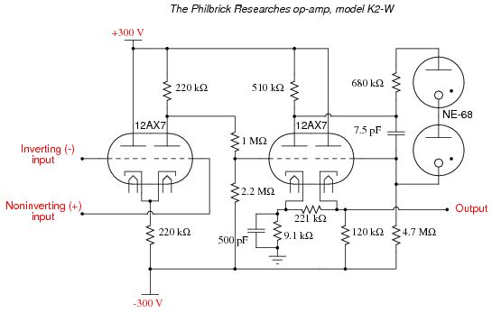 an analysis of the filters implemented with resistors and capacitors Filter circuits are also necessary on the transmission end of the cable, to prevent the ac signals from being shunted by the dc power supply's capacitors, and to prevent the dc voltage from damaging the sensitive circuitry generating the ac voltage pulses.