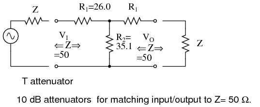 03379 attenuators amplifiers and active devices electronics textbook Basic Electrical Wiring Diagrams at gsmx.co