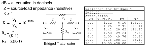 03384 attenuators amplifiers and active devices electronics textbook Basic Electrical Wiring Diagrams at gsmx.co