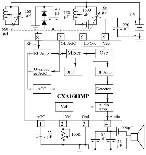 """"""",""""www.electronicspoint.com"""