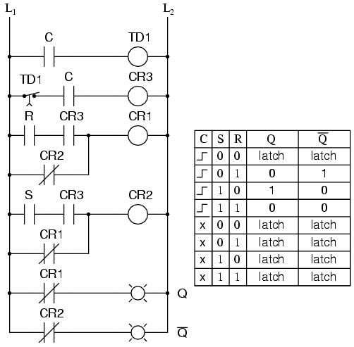 Vt Training Plc1 further Circuit symbols additionally Electrical And Fluid Power Autocadblocks also UNPh39 besides Circuit Symbols. on relay logic symbols