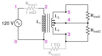 05003 transformer power supply ac circuits electronics textbook transformer circuit diagram at webbmarketing.co