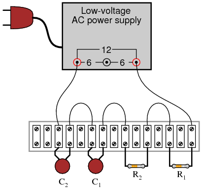 Power Factor Phasor Diagram as well Parallel Rlc Circuit Phase Diagram besides What Is Rlc Series Circuit as well Rc Circuit Resistor Formulas moreover 3 Phase Inductor Resistor Circuit. on impedance and phasor diagram