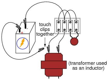 05033 Ac Motor Wiring Schematic on