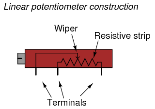 05113 potentiometer as a voltage divider dc circuits electronics slide potentiometer wiring diagram at aneh.co