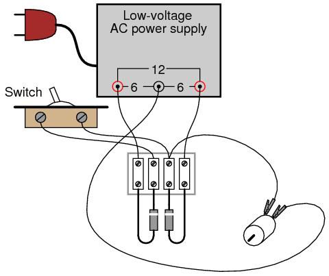 wiring diagram for two way light switch uk with Full Wave Center Tap Rectifier on Ceiling Rose Wiring Diagram as well Vehicle Ac Wiring Diagram as well Wiring2wayswitch as well Wiring A One Way Dimmer Switch Diagram also Wiring Diagram For Proximity Sensor.