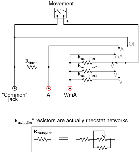 circuit block diagram – ireleast – readingrat, Wiring block