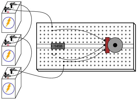 precision voltage follower analog integrated circuitsprecision voltage follower chapter 6 analog integrated circuits