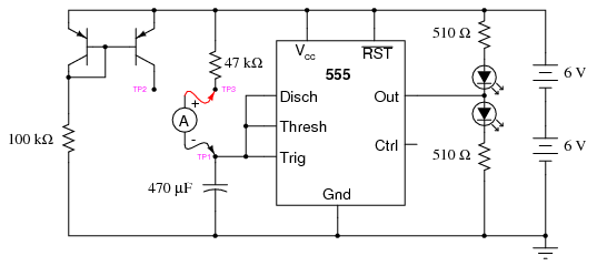 D Phase Motor Reversing Delay Limit Switches Forward Rev Limits also Bygh A Size likewise Braun Millennium A Page further Daf B F Dc A Af Fog Machine Vaping Mods also D In Smd Hot Air And Soldering Station V V Bga Rework Station D. on 3 wire control circuit diagram