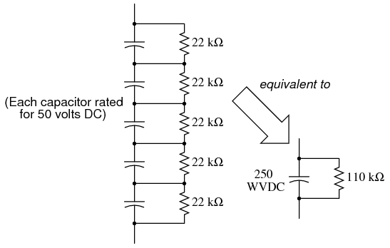 Vacuum Tube Audio Amplifier | Discrete Semiconductor Circuits