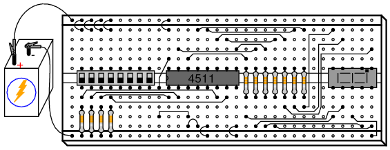 the importance of using combinational logic in the designing of integrated circuits S m reddy, m k reddy and v d agrawal, robust tests for stuck-open faults in cmos combinational logic circuits, fourteenth international an important use for a database management system is in the storage and handling of information for engineering design, particularly integrated circuit design however.