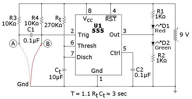 Basic Electronics Textbook Bakaichik Com