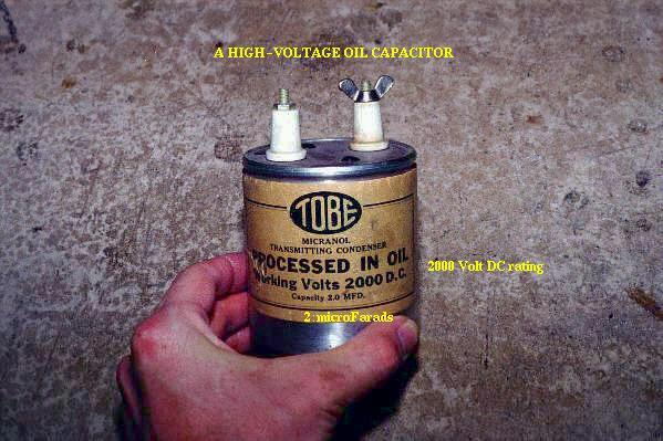 practical considerations capacitors capacitors electronics rh allaboutcircuits com Ceramic Capacitor Electrical Symbol for Capacitor
