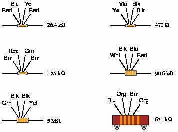 color code worksheets - laveyla.com