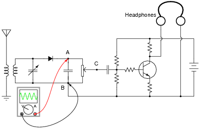 Potentiometers   DC Electric Circuits Worksheets