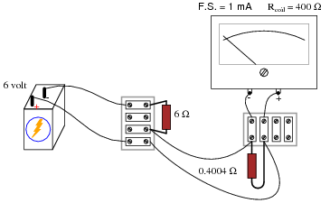 battery shunt diagram electric power distribution diagram