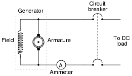 00812x01 dc generator theory dc electric circuits worksheets  at gsmx.co