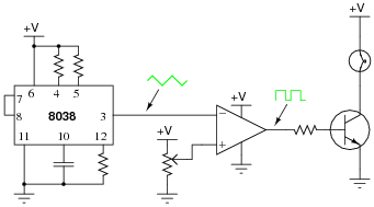 Power Conversion Circuits | Discrete Semiconductor Devices