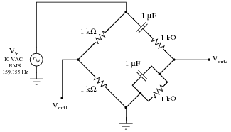 Oscillator Circuits | Discrete Semiconductor Devices and Circuits