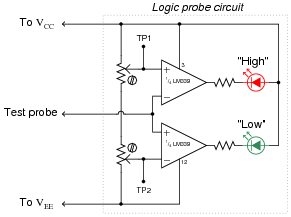 01262x01 ttl logic gates digital circuits worksheets stop logic at-lc-1 wiring diagram at gsmx.co