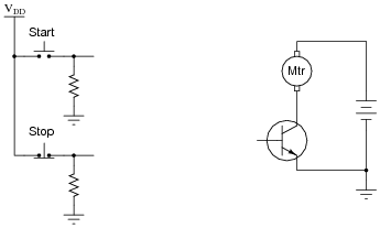 Two Switch Wiring Diagram on single pole wiring two switches
