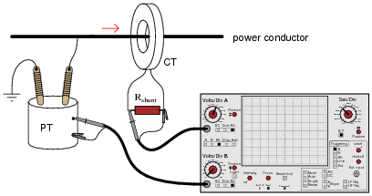 3 Phase Power Measure also 5 Wire Regulator Diagram as well Street Light Circuit moreover Schematic For Electrical likewise Ac Power. on wiring diagram for step down transformer