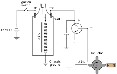 dodge challenger alternator wiring diagram wiring diagram alternator wiring diagrams and information brianesser 1974 dodge challenger