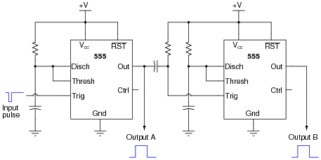 02944x01 timer circuits digital circuits worksheets solid state timer wirering diagram at aneh.co