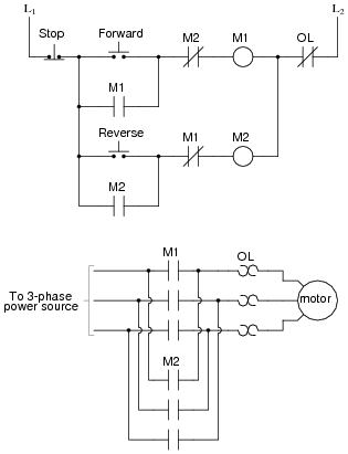 03148x01 time delay electromechanical relays digital circuits worksheets Schematic Circuit Diagram at creativeand.co