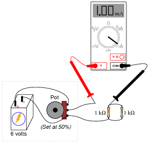Ca3140 Integrated Circuit together with EXP 5 further Laser 13 besides Simple Sunday Circuit Variable Voltage Regulator together with EXP 6. on potentiometer voltage range 5 volt
