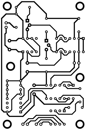 Mos Fet Power Supply Circuit Diagram together with Mosfet High Power  lifier  plete Pcb further Mos Fet Voltage Source Diagram furthermore Audio  lifier Mosfet 200 W further Mosfet 50 W Audio Power  lifier Circuit. on mos fet amplifier circuit